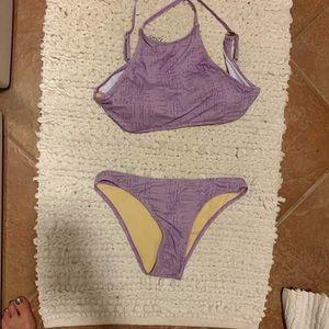 Other - Size medium cupshe bikini